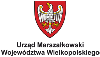 uszad-marszalkowski